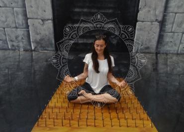 MEDITATION PT.2